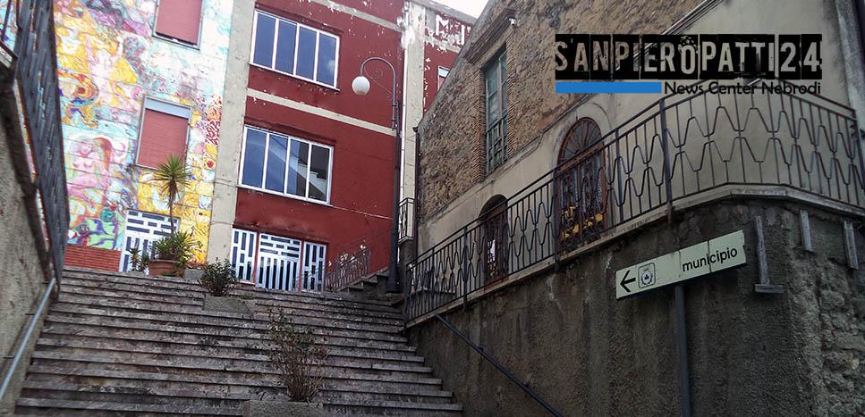 San_Piero_Patti_Municipio_banner001