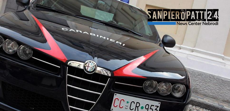 Carabinieri_banner_spp24_008