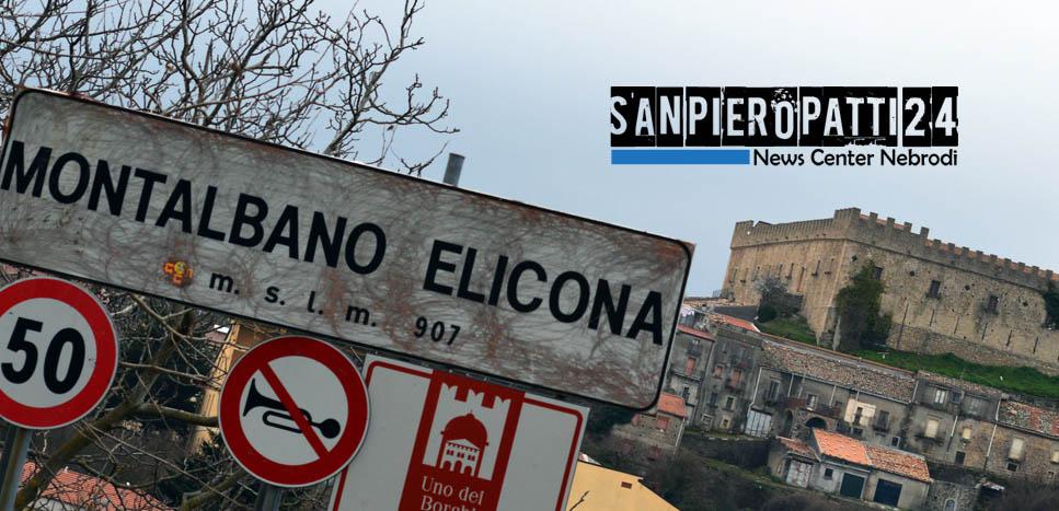Montalbano_Elicona_banner_001