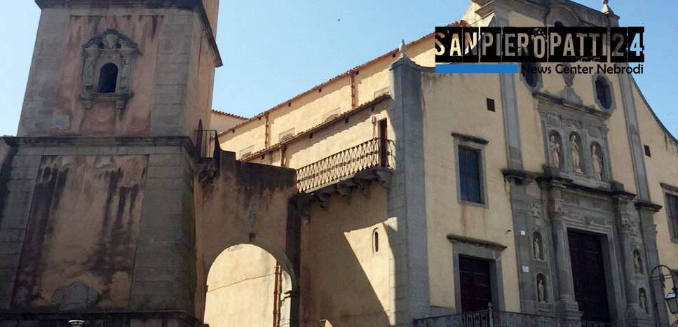 San_Piero_Patti_chiesa_Santa_Maria_Assunta_Banner_001