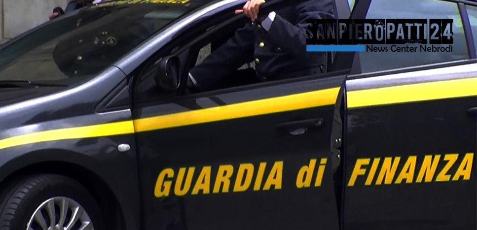 Guardia_di_Finanza_slider_001