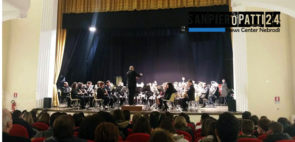 967X467_Slider_La Pentamusa Wind Orchestra_001