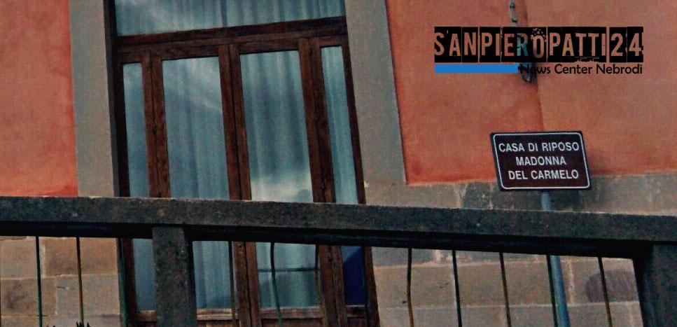 casa_di_riposo_madonna_del_carmelo_slider_sp24_001