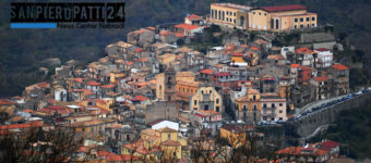 san_piero_patti_panoramica_slider_003