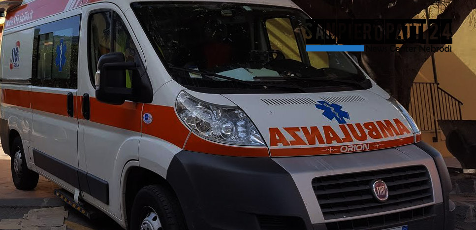 ambulanza_slider_003
