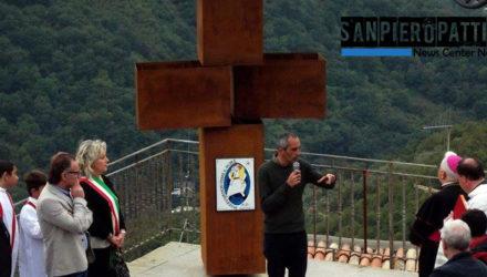 santa_croce_scarcella_slider_001