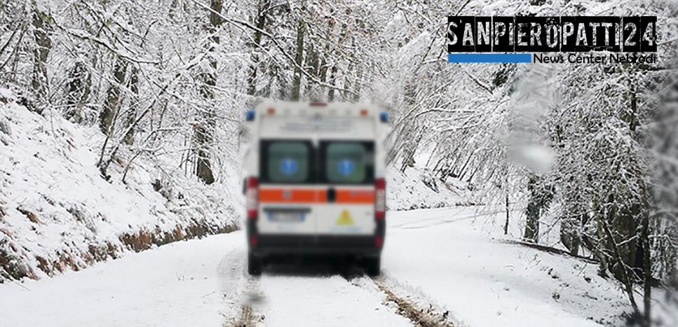 ambulanza_neve_slider_001