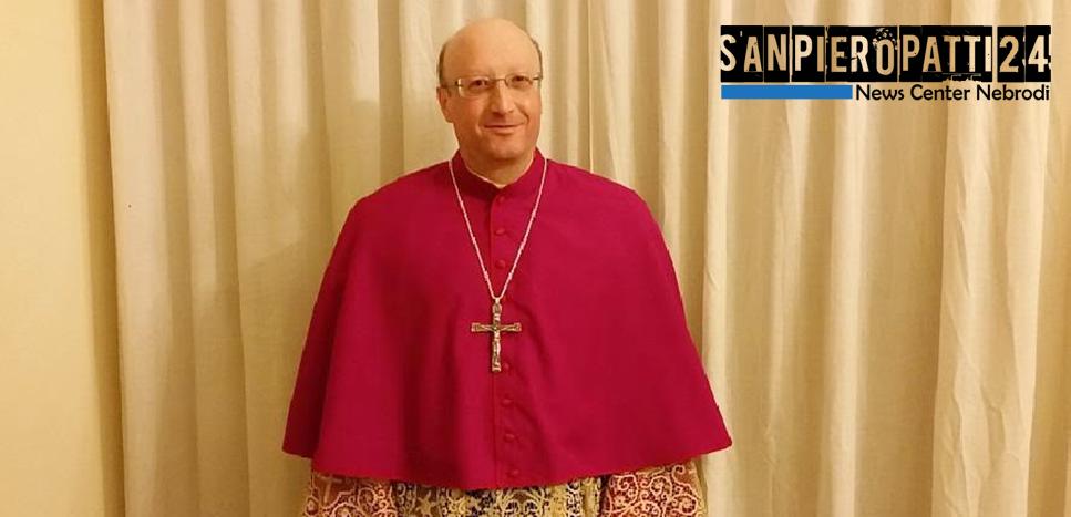 mons_Guglielmo_Giombanco_vescovo_patti_slider_001