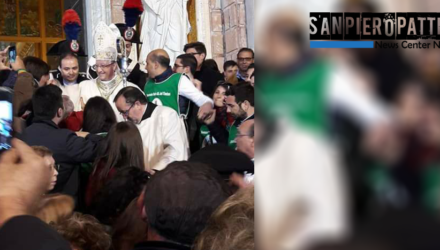 ordinazione_vescovo_monsignor_Guglielmo_Giombanco_slider_001