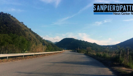 superstrada_patti_san_piero_patti_scerbatura_slider_001