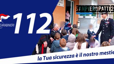 carabinieri_campagna_no_truffe_slider_001
