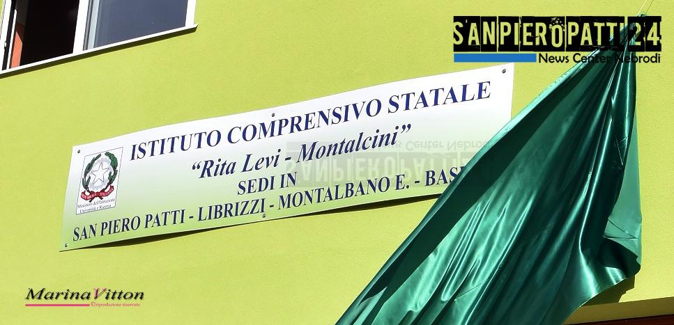 intitolazione_I-C_Montalcini_slider_001