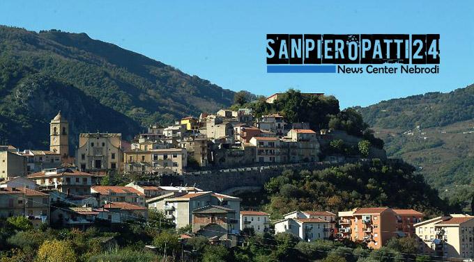 san_piero_patti_panoramica_001