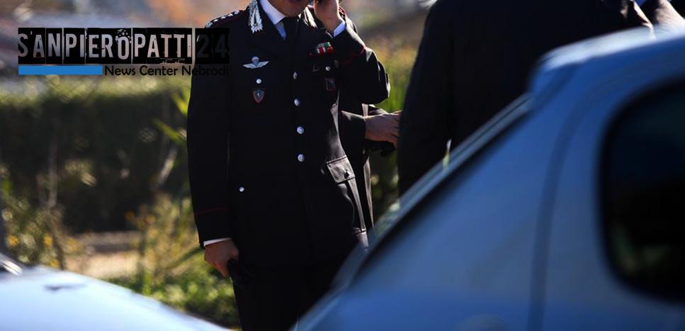 Carabinieri_banner_spp24_001