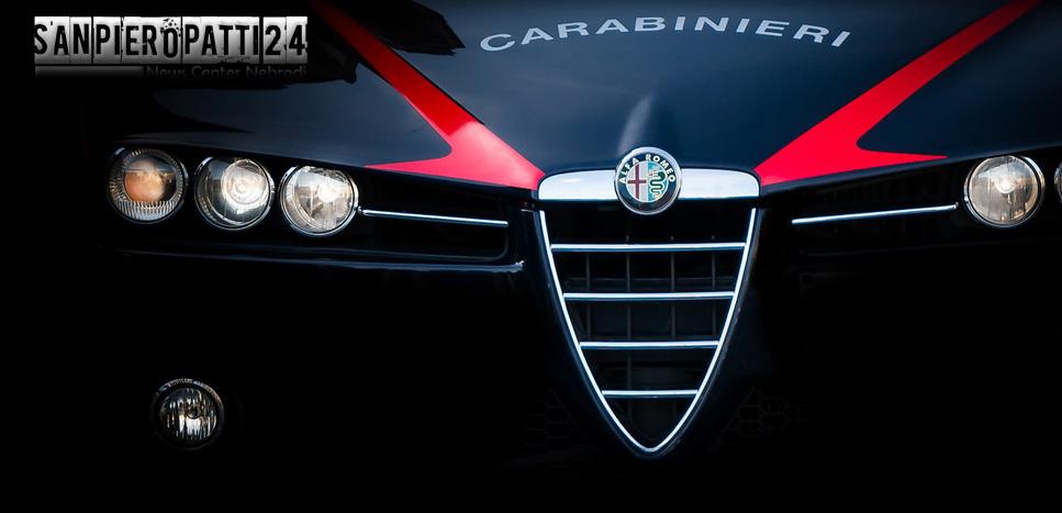 Carabinieri_banner_spp24_005