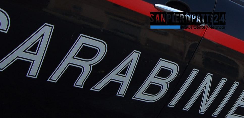 Carabinieri_banner_spp24_011