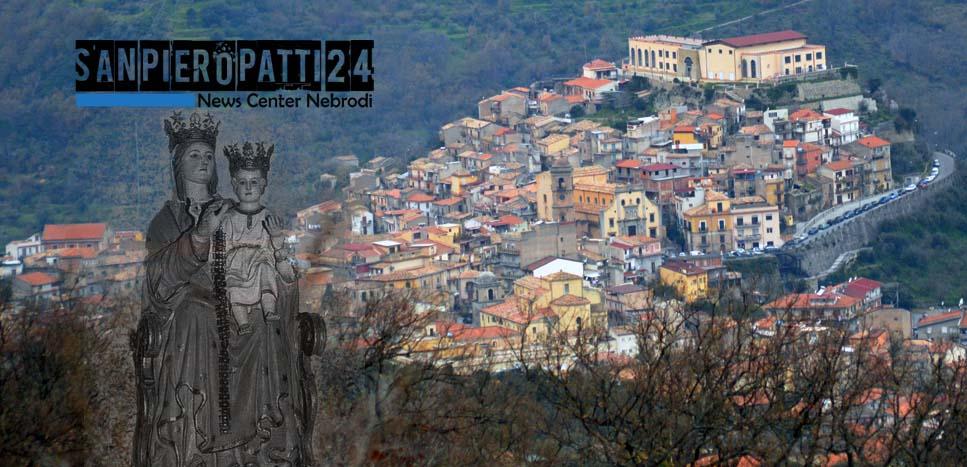 San_Piero_Patti_festa_Madonna_della_Catena_001