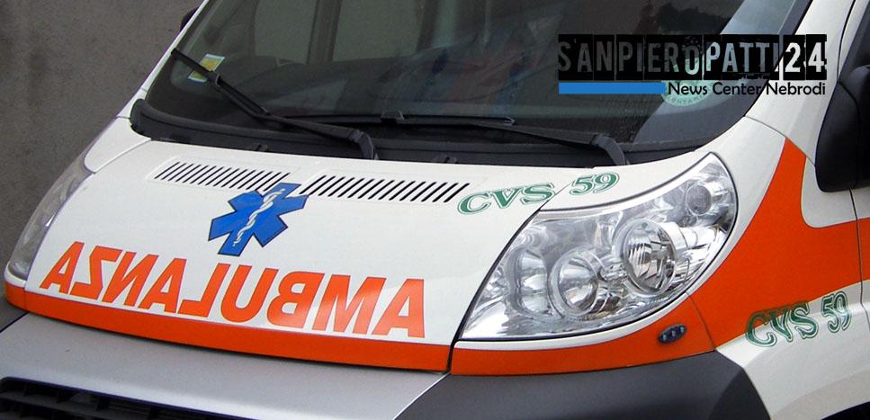 ambulanza_001