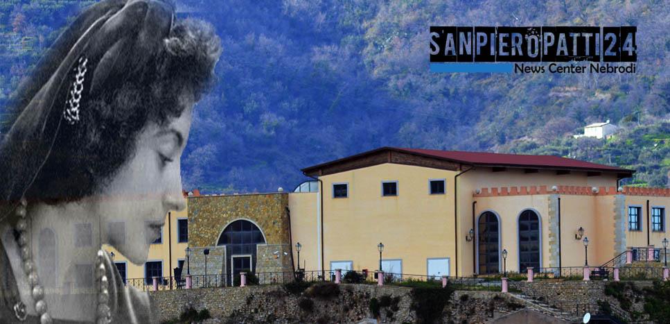 Castello_Busacca__slider_001