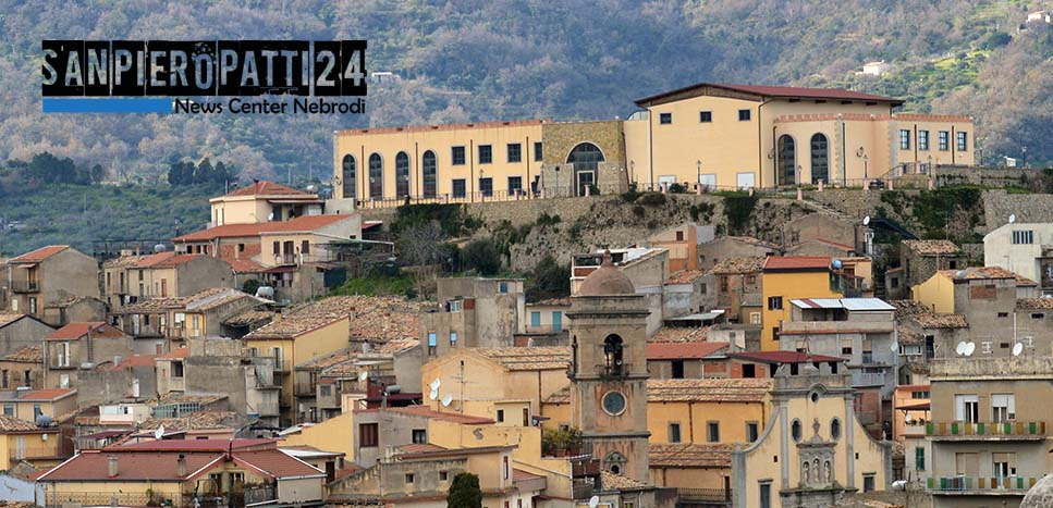 San_Piero_Patti_Castello_slider_003