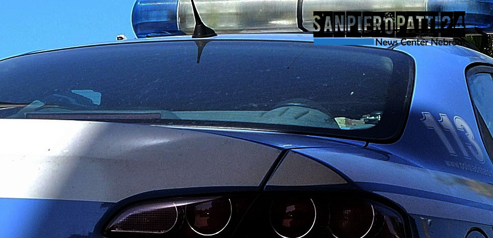 Polizia_slider_005