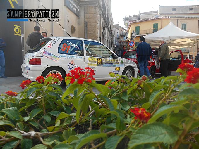 Rally_PattiTindari_2015_0036
