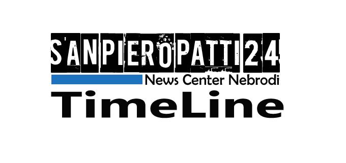 sanpieropatti_TimeLine_001