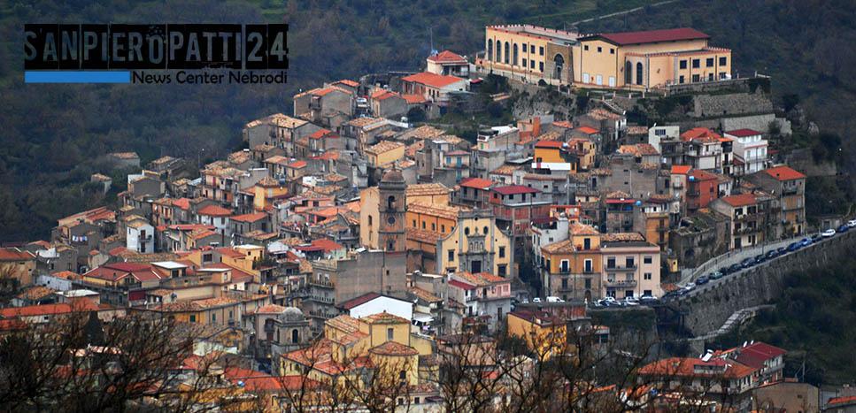 san_piero_patti_panoramica_slider_003
