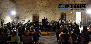 Orchestra_Pentamusa_12_06_2016_slider_001