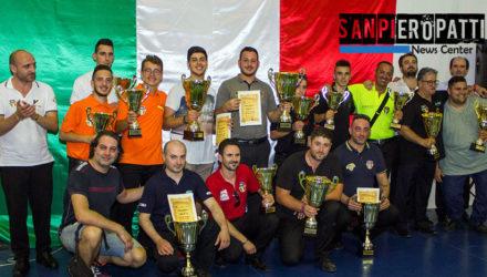 campionato_nazionale_biliardo_I_tre_finalisti_premiati_in_tutte_le_categorie_slider_001