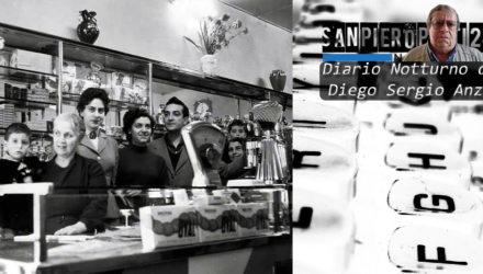 diario_notturno_bar_Fazio_sanpieropatti24_slider_001