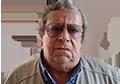 diego_sergio_anza_loghino_firma_002