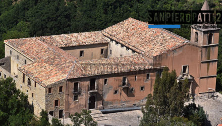 San_Piero_Patti_convento_dei_Carmelitani_Calzati_slider_001