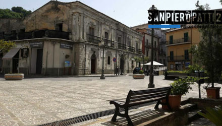 San_Piero_Patti_piazza_001