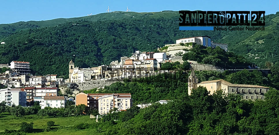 san_piero_patti_panoramica_slider_004