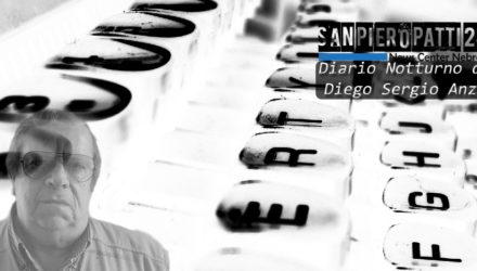 slider_diario_notturno_sanpieropatti24_002