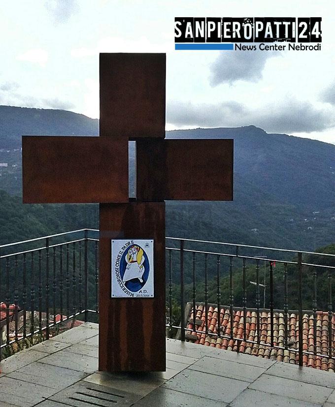 santa_croce_scarcella_002