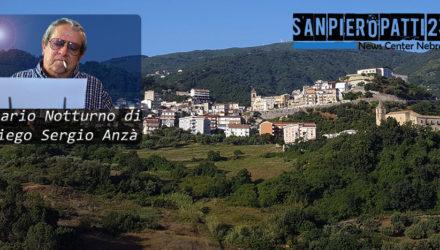 diario_notturno_la_bellezza_puo_salvare_san_piero_slider_001