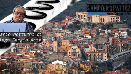 diario_notturno_san_piero_paese_ospizio_gia_quasi_ci_siamo_slider_001