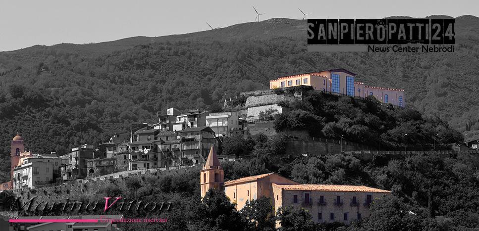 sanpieropatti_panorama_bn__slider_001
