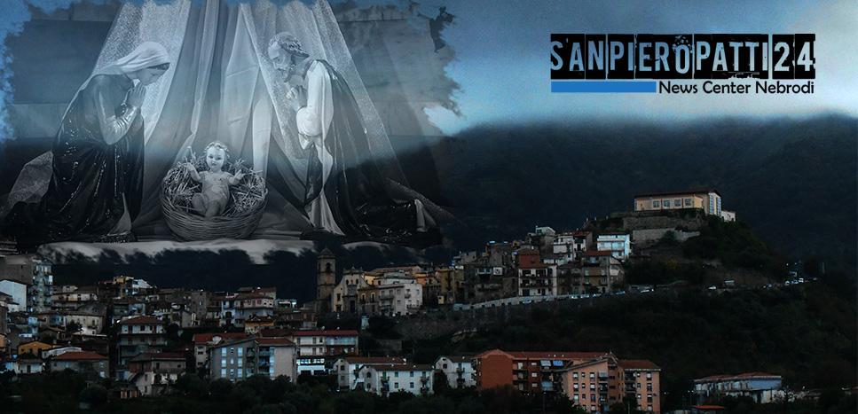 sanpieropatti_festivita_natalizie_001