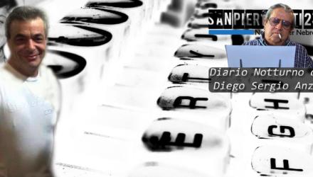 diario_notturno_pippo_ed_il_miracolo_delle_castagne_slider_001