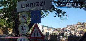 Librizzi_Panoramica_a_001