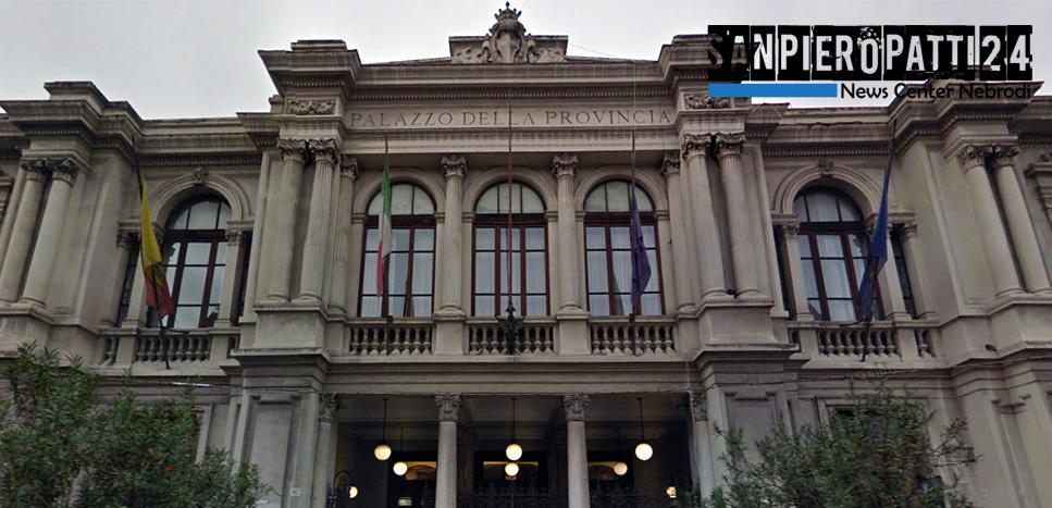 Messina_città_metropolitana_palazzo_dei_leoni_001