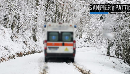 ambulanza_neve_slider_001