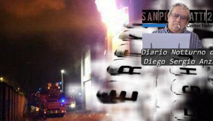 diario_notturno_fuoco_di_stato_slider_001