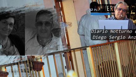 diario_notturno_l_ascia_dei_cosi_slider_001