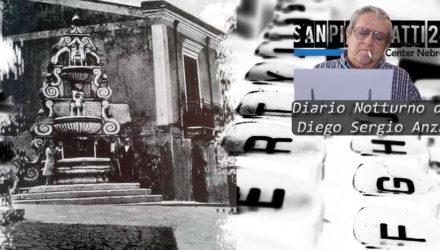 diario_notturno_la_fontana_e_le_nostre_pietre_perdute_slider_001