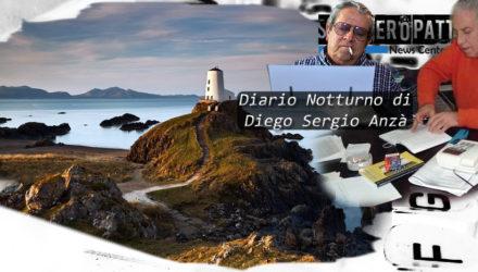 diario_notturno_la_nostra_dolce_vita_slider_001