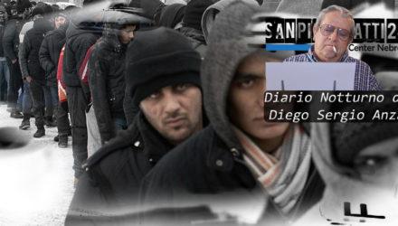 diario_notturno_per_favore_un_bel_paio_di_occhiali_slider_001